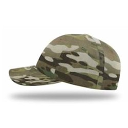 Richardson | Richardson R-FLEX MULTICAM