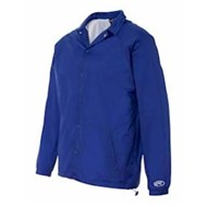 Rawlings | RAWLINGS Nylon Coach's Jacket
