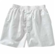 Robinson | Robinson Cotton Boxer Short