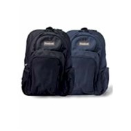 REEBOK | REEBOK Dome Laptop Backpack