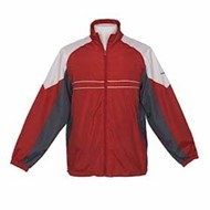 REEBOK | REEBOK Performer Lightweight Jacket