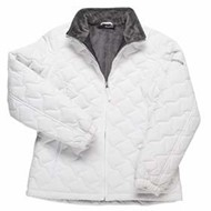 REEBOK | LADIES' Cooper Midweight Jacket