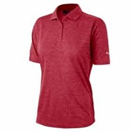 REEBOK | REEBOK LADIES' Tempo PlayDry Polo