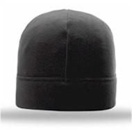 Richardson | POLARTEC BASIC BEANIE