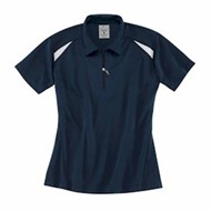 Rivers End | Rivers End LADIES' Color Block Polo