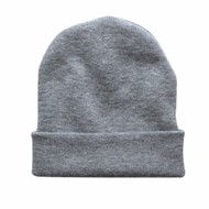 "Rivers End | River's End 12"" Cuffed Knit Cap"