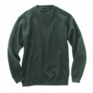 Rivers End | Rivers End Cotton/Poly Crewneck Sweatshirt