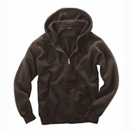 Rivers End | Rivers End Cotton/Poly Full Zip Hoodie Sweatshirt