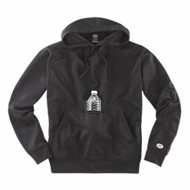 Rivers End | Rivers End SIPS Sueded Hooded Sweatshirt