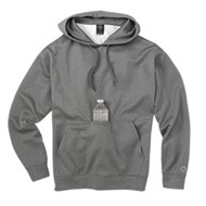 Rivers End | Rivers End SIPS Polyester Hooded Sweatshirt