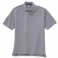 Rivers End | River's End Easy-Care Pique Sport Shirt