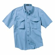 Rivers End | River's End S/S Guide Shirt