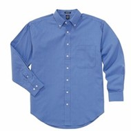 Rivers End | River's End Pinpoint Dress Shirt
