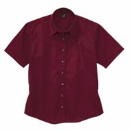 Rivers End | River's End LADIES' Easy Care Short Sleeve Shirt