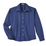 Rivers End | Rivers End LADIES' L/S Wrinkle Resistant Shirt