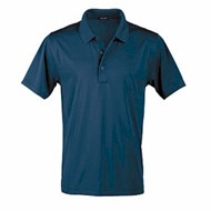 Rivers End | River's End Performance 'Edge' Polo