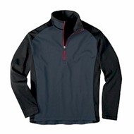 Rivers End | Rivers End Sport 1/2 Zip Microfleece Pullover