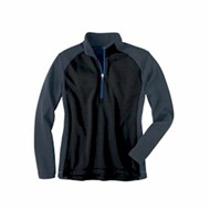 Rivers End | Rivers End Sport LADIES' Microfleece 1/2 Pullover