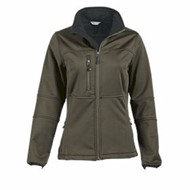 Rivers End | River's End LADIES' Soft Shell Jacket
