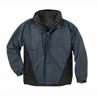 Rivers End | Rivers End MicroPoly Dobby 3-in-1 Jacket