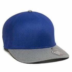 Outdoor Cap Seamfree Proflex Cap