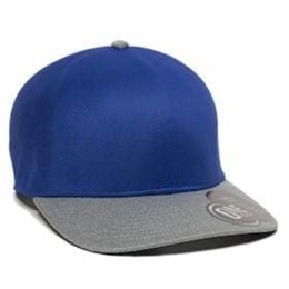 Outdoor Cap | Outdoor Cap Seamfree Proflex Cap