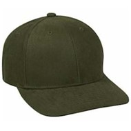 Outdoor Cap | Outdoor Cap Cotton Canvas Cap