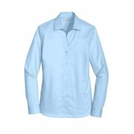Red House | Red House® Ladies Non-Iron Twill Shirt