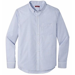 Red House | Red House Open Ground Check Non-Iron Shirt