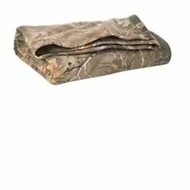 Russell Outdoors | Russell Outdoors Realtree Blanket
