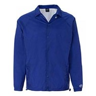 Rawlings | Rawlings Nylon Coaches Jacket
