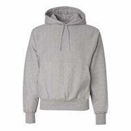 Champion | Champion Reverse Weave Hooded Sweatshirt