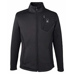 SPYDER | Spyder Venom Full-Zip Jacket