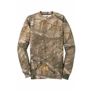 Russell Outdoors | Russell Outdoors Realtree Crewneck Sweatshirt