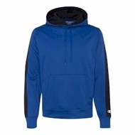 Champion | CHAMPION Performance Hooded Sweatshirt