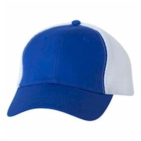 Sportsman Space Mesh Cap