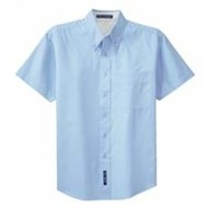 Port Authority | PA S/S Easy Care Shirt