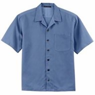 Port Authority | Port Authority Easy Care Camp Shirt