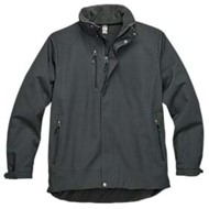 Storm Creek | Storm Creek 'Cary' Elite Fleece-Lined Jacket