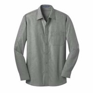 Port Authority | Port Authority Chambray Shirt