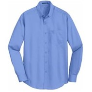 Port Authority | Port Authority SuperPro Twill Shirt