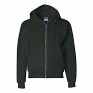 Champion | Champion 9oz. 50/50 EcoSmart Full Zip Hood