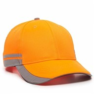 Outdoor Cap | Outdoor Cap Reflective Cap