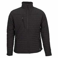 Storm Creek | Storm Creek 'Kerrin' Thermolite Quilted Jacket