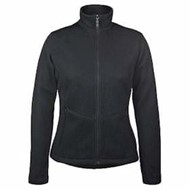 Storm Creek | Storm Creek LADIES' Ironweave Fleece Jacket