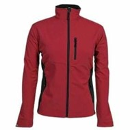Storm Creek | Storm Creek LADIES' Soft Shell Jacket