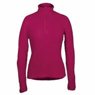 Storm Creek | Storm Creek LADIES' Microfleece Pullover