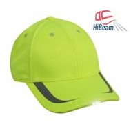 Outdoor Cap | Outdoor Cap High Beam Safety Cap