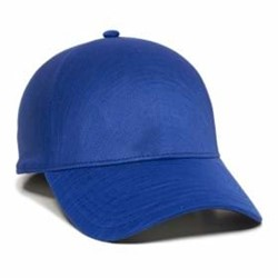 Outdoor Cap | SHIFT Trendy Brushstroke Adjustable Cap