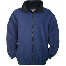 Timberline Telluride TALL Fleece Jacket